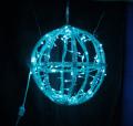 LEDボールライト(S)LB
