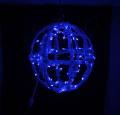 LEDボールライト(S)BL