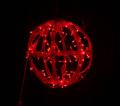 LEDボールライト(S)R