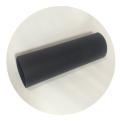 LEDロープライト用収縮チューブブラック(5ケ入)