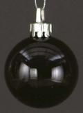 30mmメッキボール(BLACK)