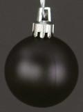 40mmマットボール(BLACK)