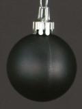 30mmマットボール(GRAY)