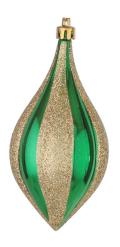 60mmストライプフィニュアルボール(GR)