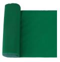 ニューメルトン(緑)