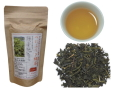 べにふうき緑茶リーフ