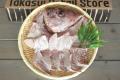 紀州串本産 梅真鯛鍋用【片身約800g】2〜3人前