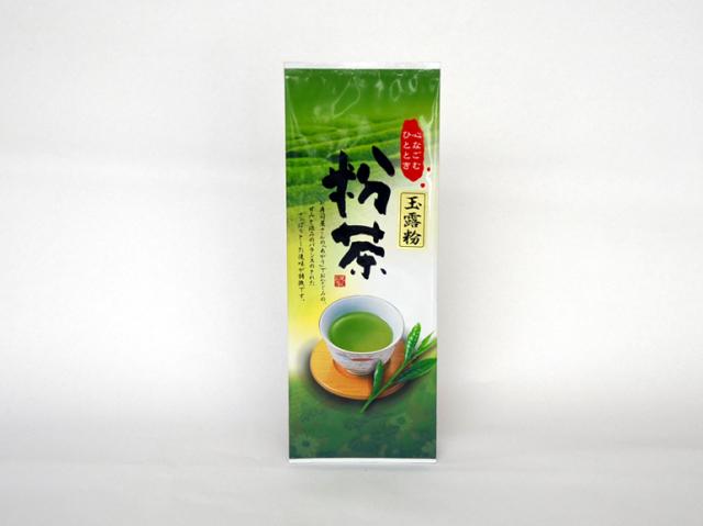 特上粉茶/180g入