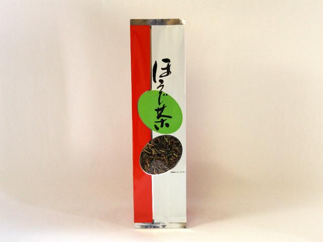 ほうじ茶/200g入