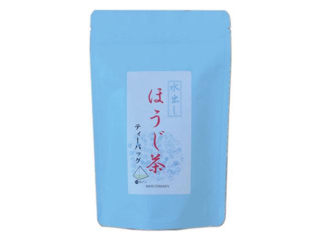 水出しほうじ茶/5g×15ヶ入