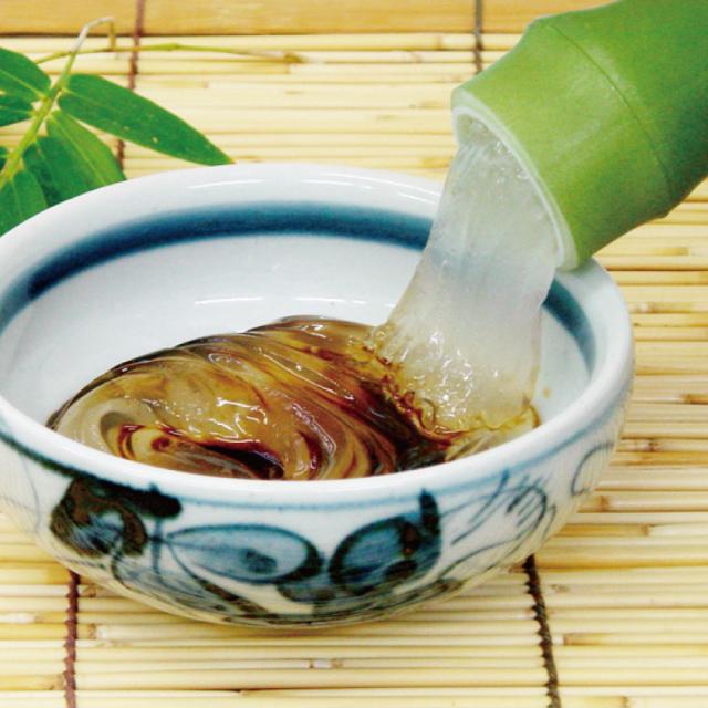 竹清水/和風詰め合わせ くずきり