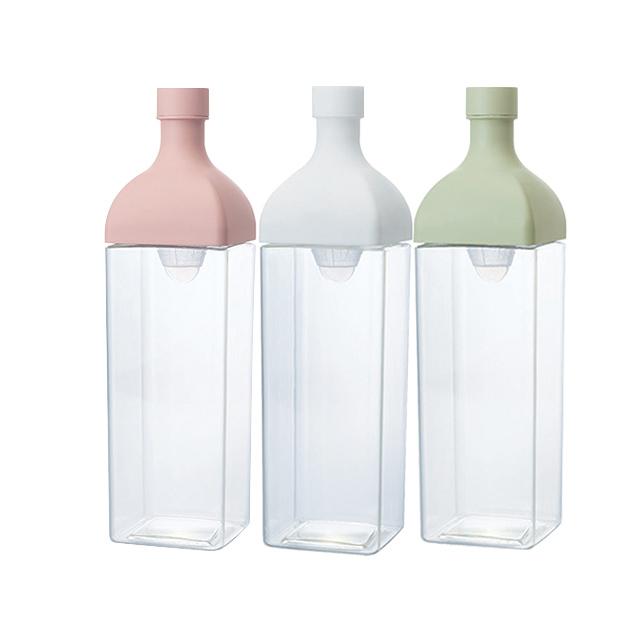 カークボトル 1,200ml