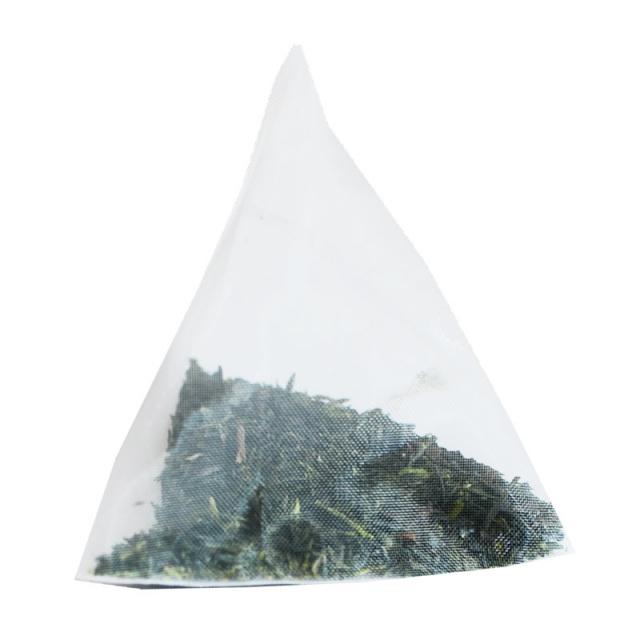 スーパー緑茶 ティーバッグ