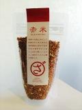 古代米 赤