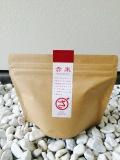 【まるざ古代米】赤米 400g