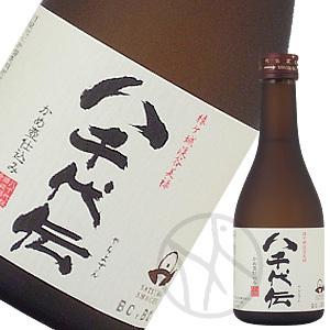 芋焼酎 八千代伝25° (白麹)300ml