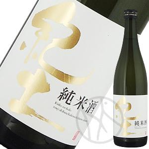 紀土 KID 純米酒720ml