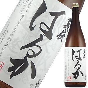 義侠 はるか純米酒1800ml