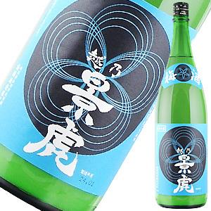 越乃景虎 梅酒かすみ酒720ml