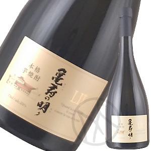 芋焼酎25度 亀寿の明りLII 750ml【専用化粧箱付】