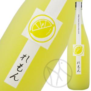 鶴梅 檸檬(れもん)1800ml