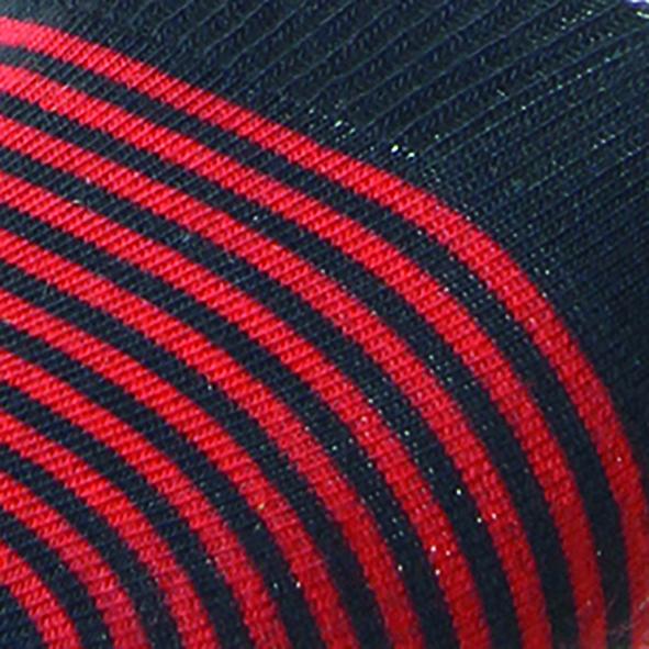3003FB_Navy01swatch.jpg