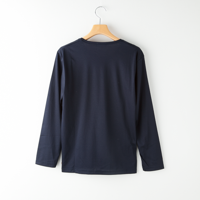 CREWNECKLONGT_NAVY4_2.png