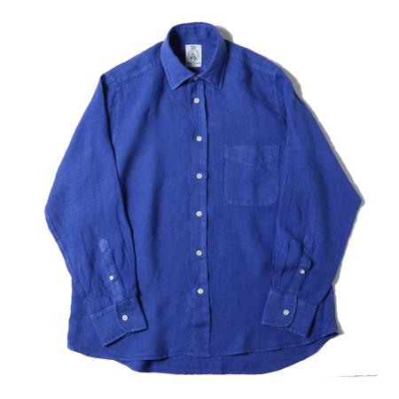 LinenShirt_CobaltBlue_1.png