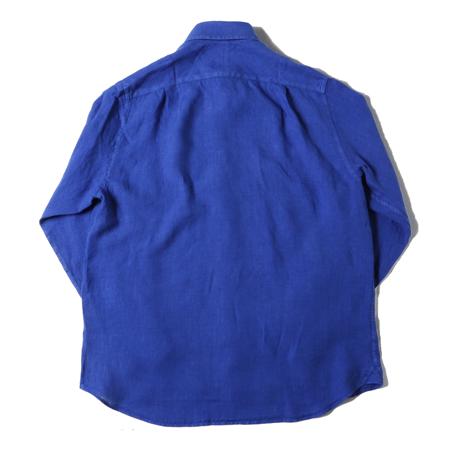 LinenShirt_CobaltBlue_2.png