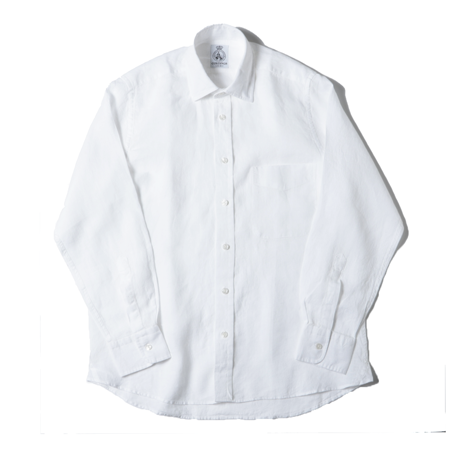 LinenShirt_White_1.png