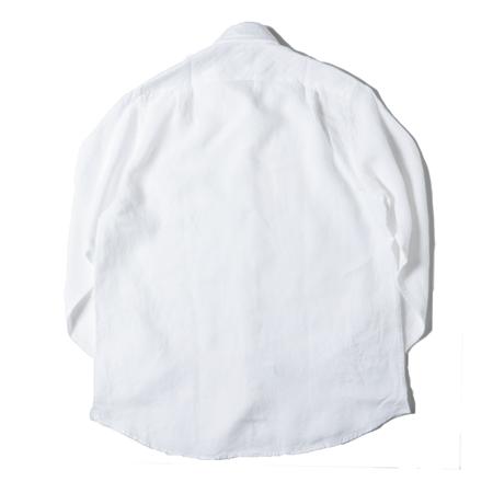LinenShirt_White_2.png
