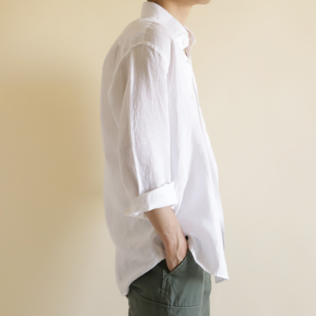 LinenShirt_White_fit_1.png