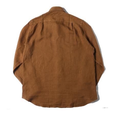 LinenShirt_barkbrown_2.png