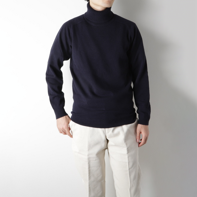 fordwich_dknavy_fit_1.png