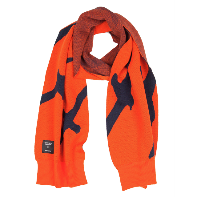 scarf1.png