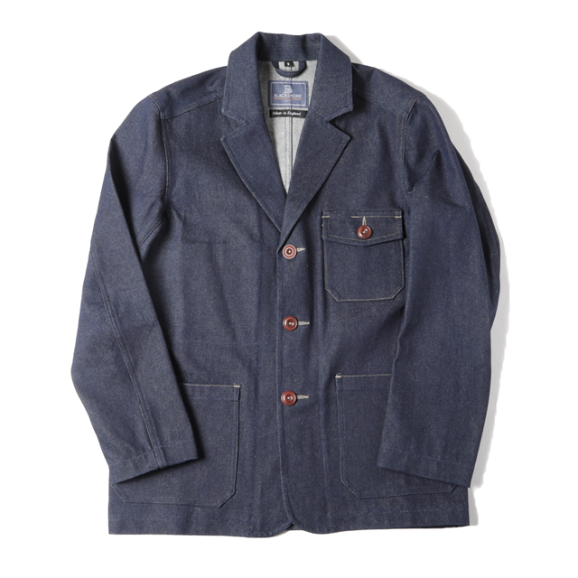 southwold_14ozDenim_1.png