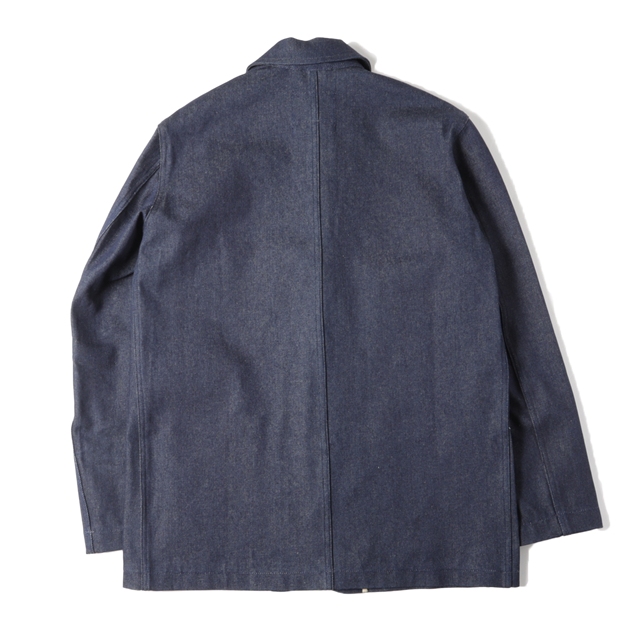 southwold_14ozDenim_2.png