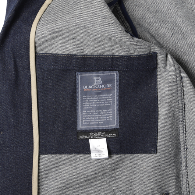 southwold_14ozDenim_5.png