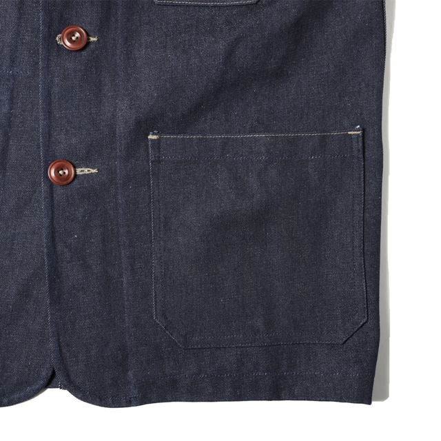southwold_14ozDenim_6.png