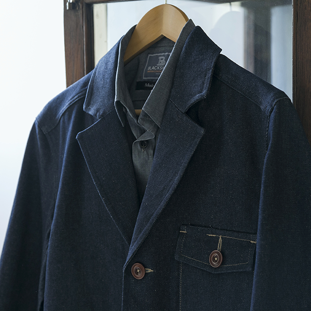 southwold_14ozDenim_fit1.png