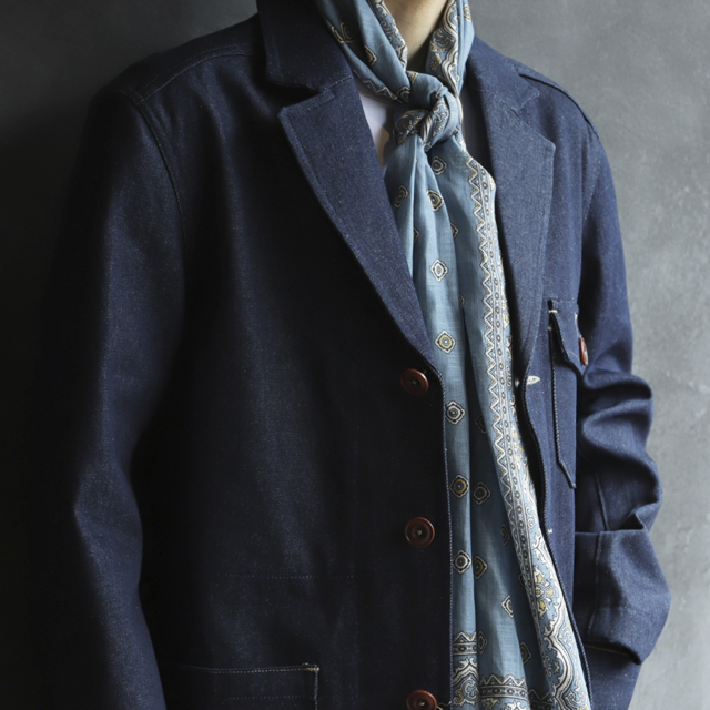 southwold_14ozDenim_fit_2.png