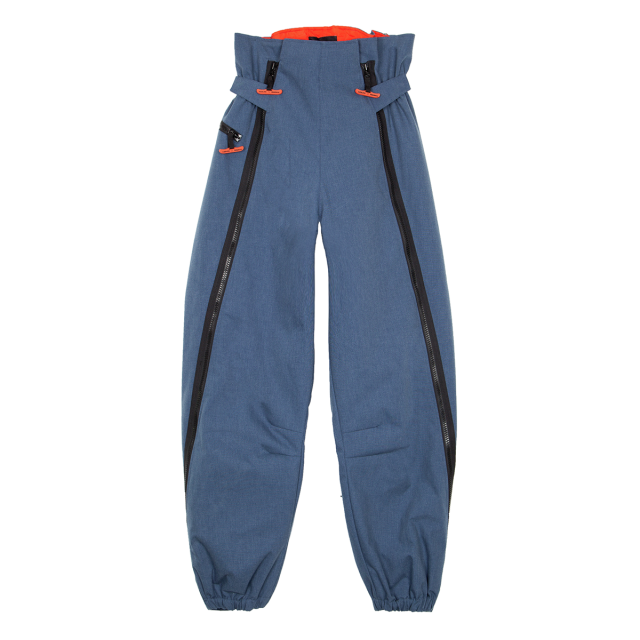 trousers1.png