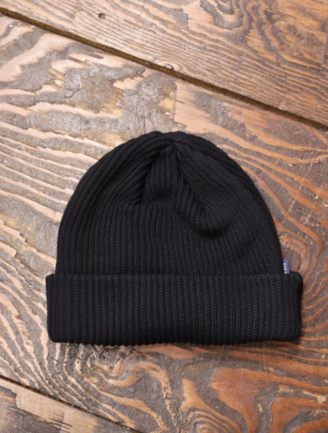 SON OF THE CHEESE  「C100 KNITCAP 」  ニットキャップ