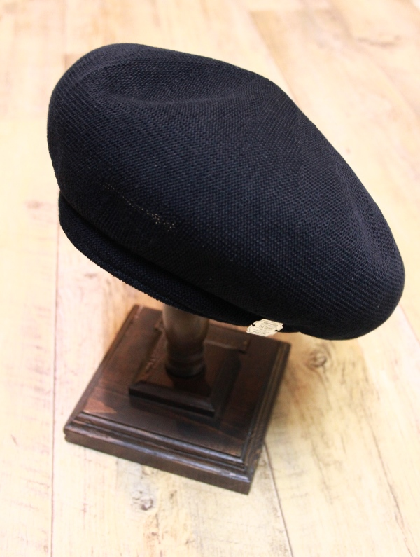 CRIMIE     「THE CR BERET」   ベレー帽
