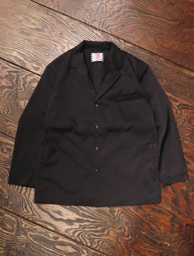 SON OF THE CHEESE  「LOOSE JKT」 テーラードジャケット