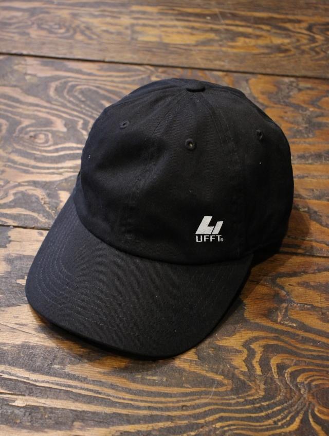 UNFINISH  「H.D.M.S.D.W CAP」  キャップ