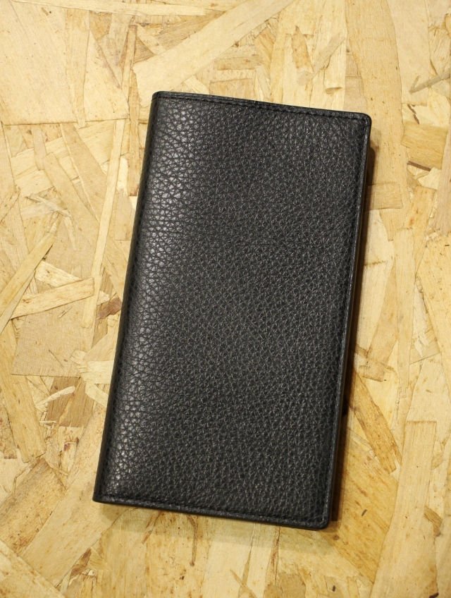 CHALLENGER   「LEATHER I PHONE CASE」 レザーiPhone Xケース