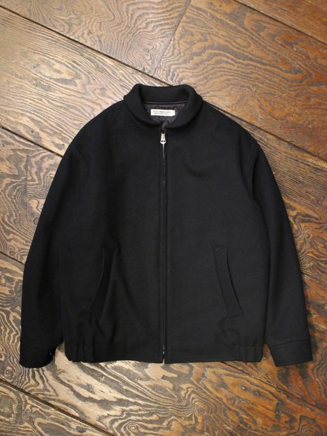 COOTIE  「Wool Mossa Sports Jacket」 ウールスポーツジャケット