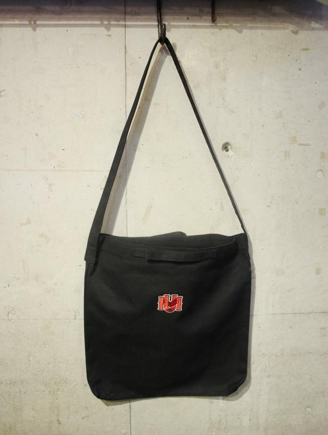 MASH UP 17th anniversary  「 SHOULDER BAG 」 ショルダーバッグ
