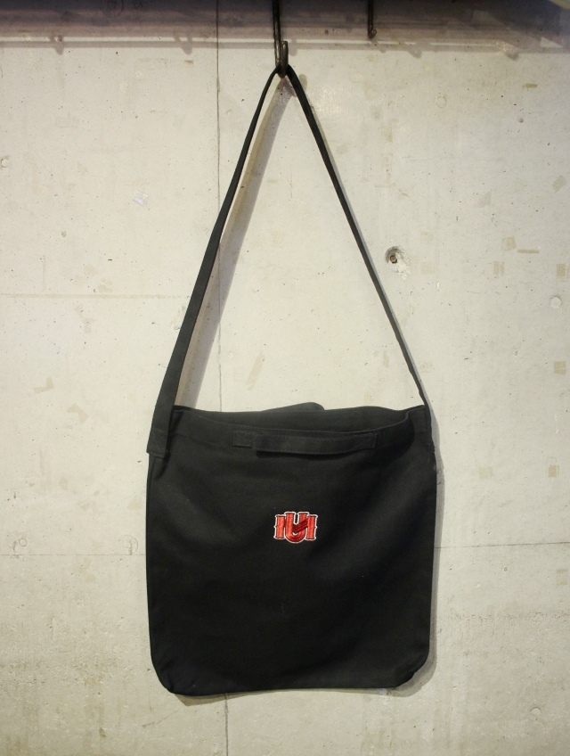 MASH UP 17th anniversary  「 SHOULDER BAG 」 ショルダーバッグ